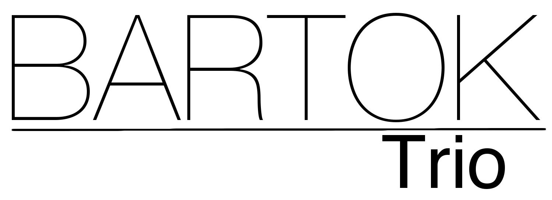 Bartok Trio